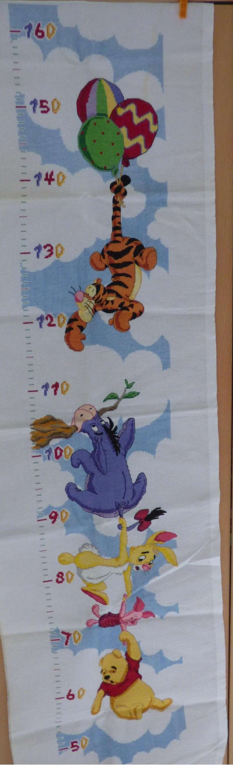 Les points de croix Disney - Page 3 Toise_10