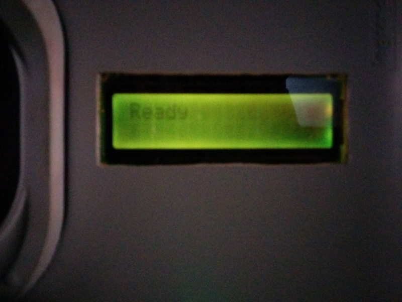 [résolu] Ma borne OPEN EVSE ne fonctionne pas... Img_2010