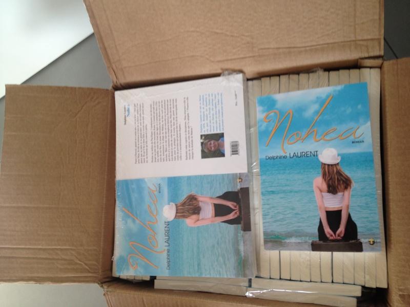 'Nohea' mon premier roman, pour bientôt! Img_0914