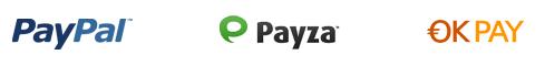 شـركة الإعلانات الجديدة sotukptc   إربح 0.25 $ من مجرد تسجيلك و عروض اقوى 79197110
