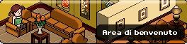 [IT] Effetto papero nella sala di benvenuto! - Pagina 2 Sala_b10