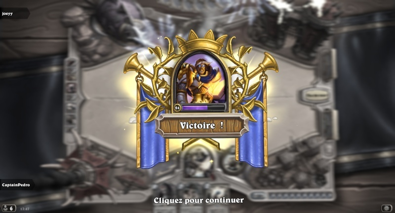 Tournoi Hearthstone ? - Page 3 Hearth13