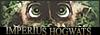 Imperius Hogwarts Confirmación { élite } 100x3510