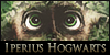 Imperius Hogwarts Confirmación { élite } 100x5010