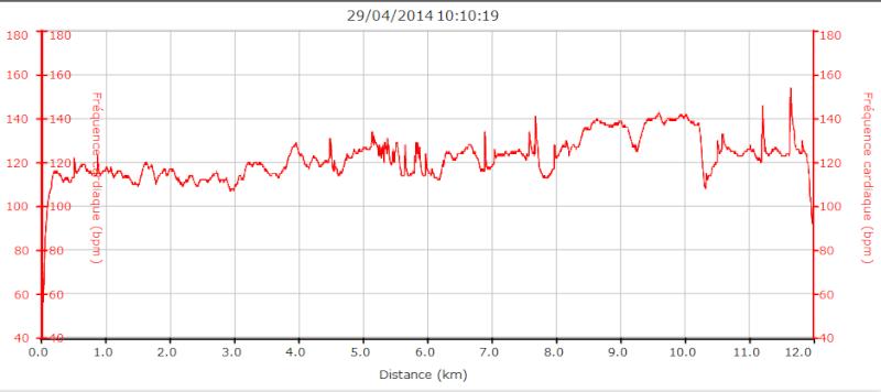 Didou 80 : Transition avant Marathon Octobre 2014 2904c10