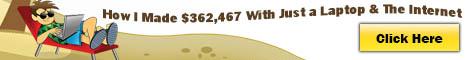 Subota - 19.04.2014. 78289510