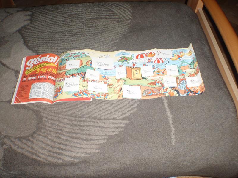 Le coffre à trésor de ScroogeMD - Page 15 00010