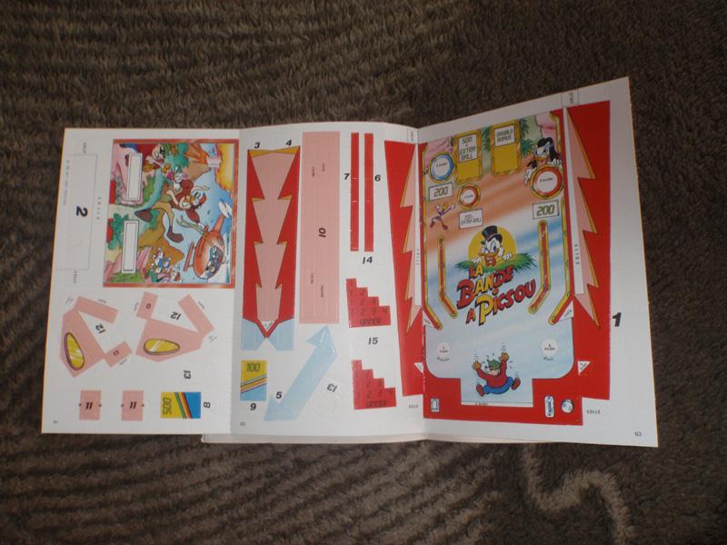 Le coffre à trésor de ScroogeMD - Page 15 19310