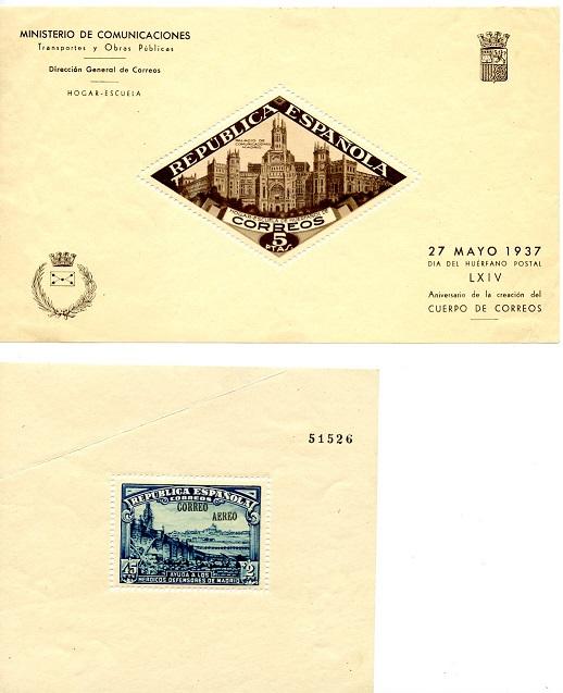 Blocks Spanien Img42541