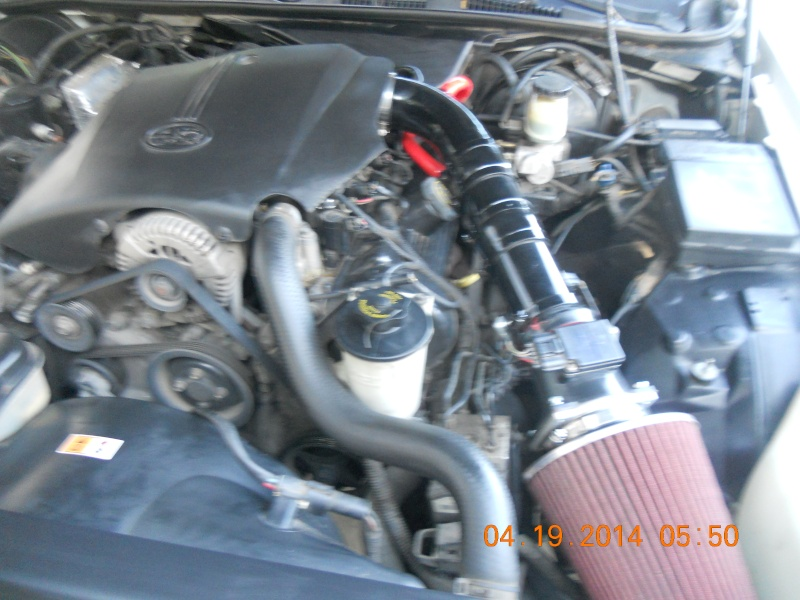 75mm Throttle Body and Intake Kit installed on my other ride. 75mm_t13