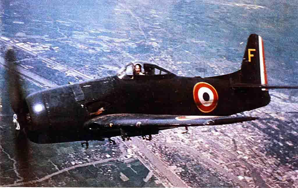 F8F-1B  bearcat au 48 de Hobby craft (le dernier de l'indo) (Fini) 03_76_10