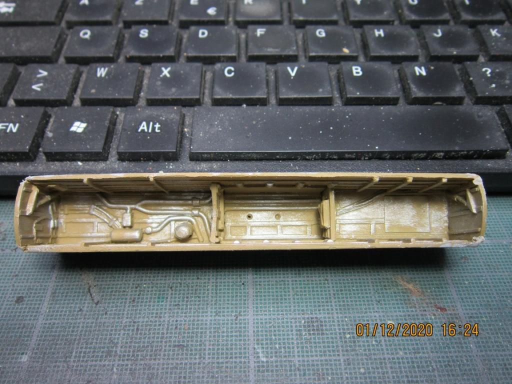 """Breguet BR 1050 """"Alize"""" au 48 de Fonderie miniature (fini) Img_0010"""