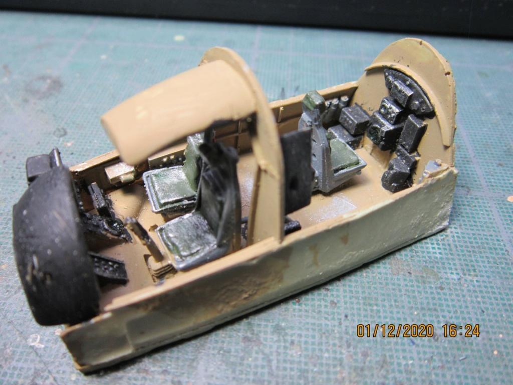 """Breguet BR 1050 """"Alize"""" au 48 de Fonderie miniature (fini) Img_0012"""