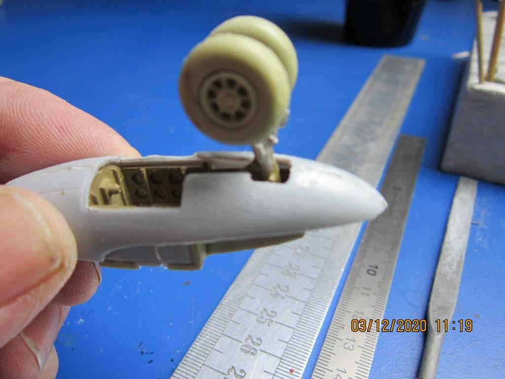 """Breguet BR 1050 """"Alize"""" au 48 de Fonderie miniature (fini) Img_0017"""