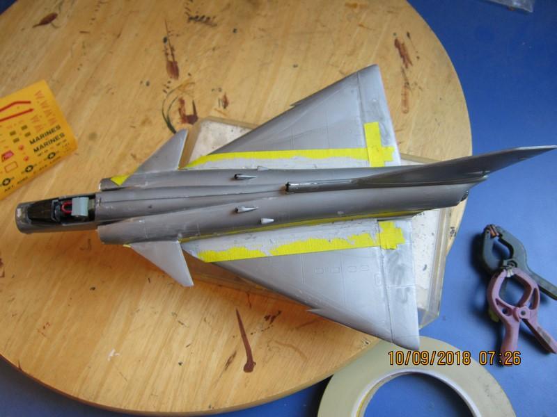 F-21 LION AGGRESSOR [au 48eme de ESCI] Fini Img_7213