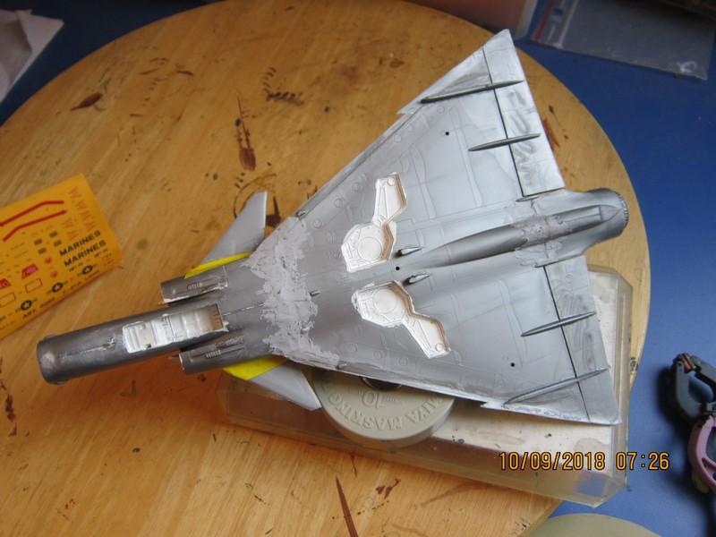 F-21 LION AGGRESSOR [au 48eme de ESCI] Fini Img_7214