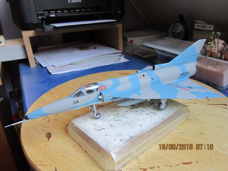 F-21 LION AGGRESSOR [au 48eme de ESCI] Fini Img_7215