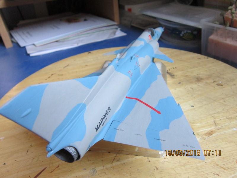 F-21 LION AGGRESSOR [au 48eme de ESCI] Fini Img_7216