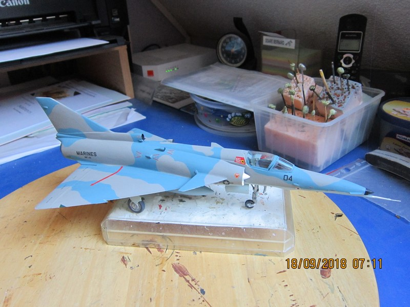 F-21 LION AGGRESSOR [au 48eme de ESCI] Fini Img_7217