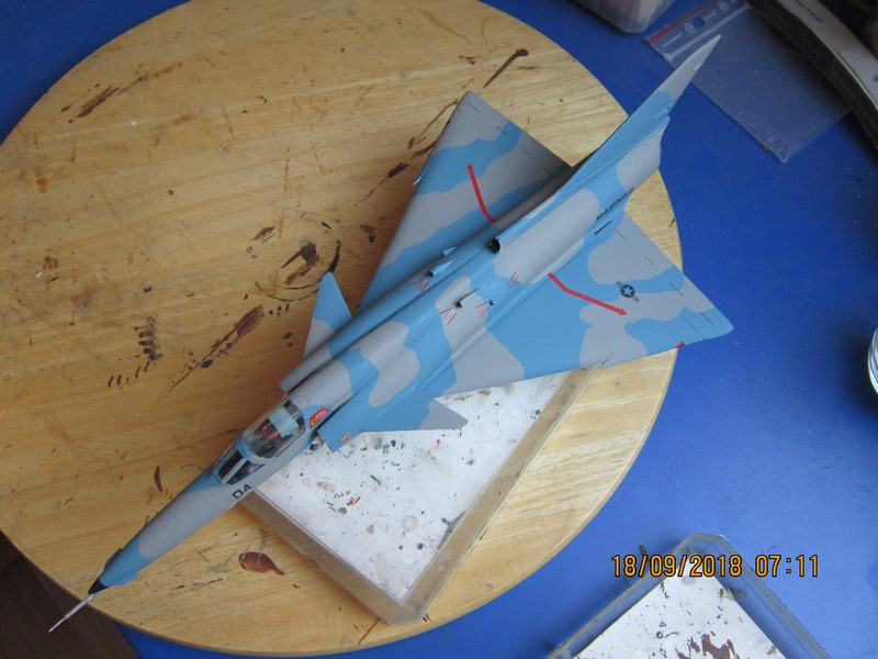 F-21 LION AGGRESSOR [au 48eme de ESCI] Fini Img_7218