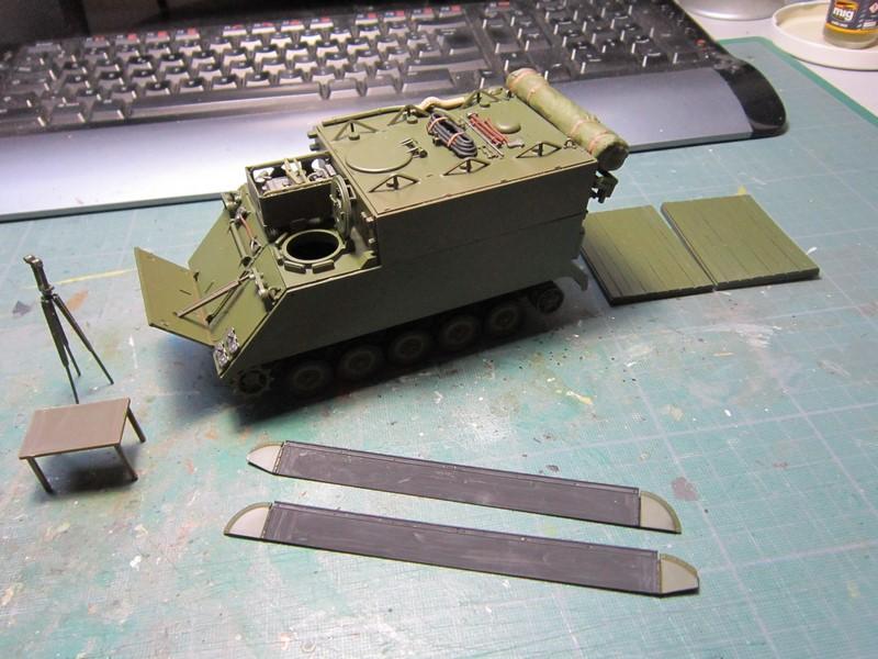 M577 armoured command post car (1/35 de Tamiya) voila le Dio Img_7735