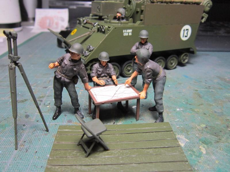 M577 armoured command post car (1/35 de Tamiya) voila le Dio Img_7741