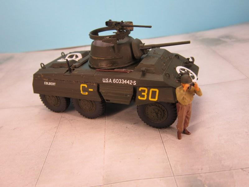 "Us M8 light armored car ""Greyhound"" 48° de tamiya Img_8533"