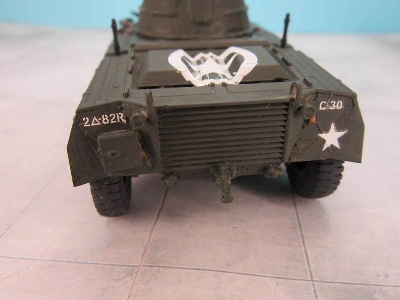 "Us M8 light armored car ""Greyhound"" 48° de tamiya Img_8535"