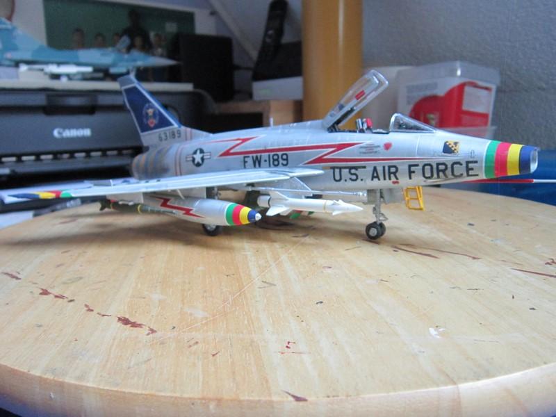 F-100 D (1/48° de Monogram) Img_8728