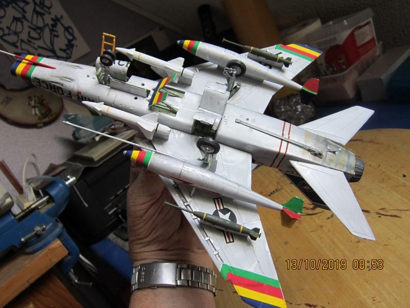 F-100 D (1/48° de Monogram) Img_8730