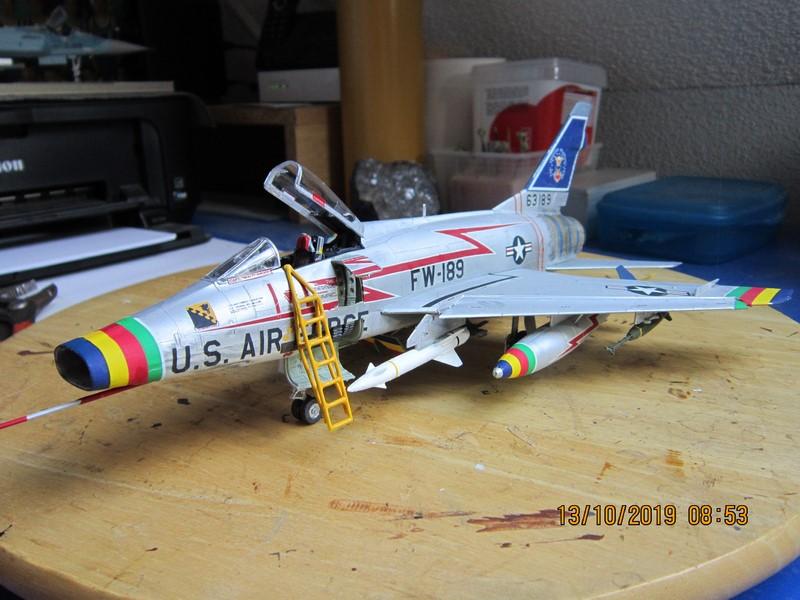 F-100 D (1/48° de Monogram) Img_8731