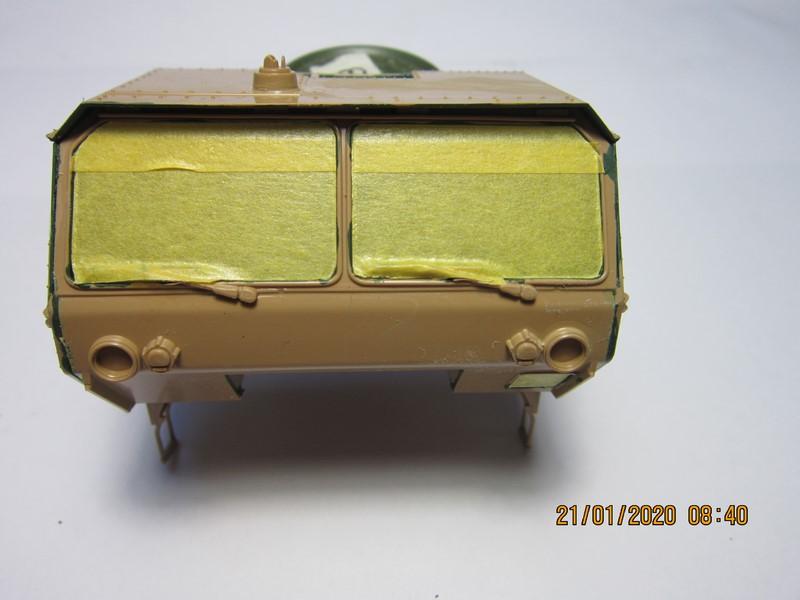 M-977 oshkosh truck (1/35 de ITALERI)---(FINI) Img_9112