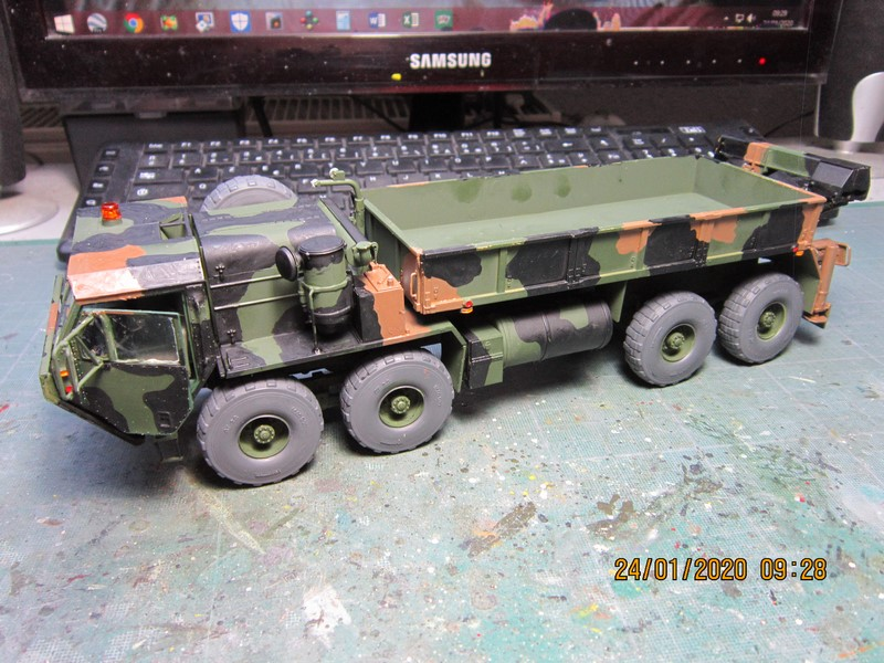 M-977 oshkosh truck (1/35 de ITALERI)---(FINI) Img_9120