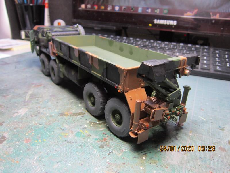M-977 oshkosh truck (1/35 de ITALERI)---(FINI) Img_9121