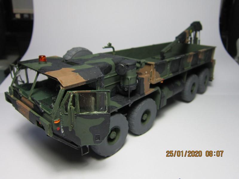 M-977 oshkosh truck (1/35 de ITALERI)---(FINI) Img_9133