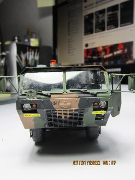 M-977 oshkosh truck (1/35 de ITALERI)---(FINI) Img_9136