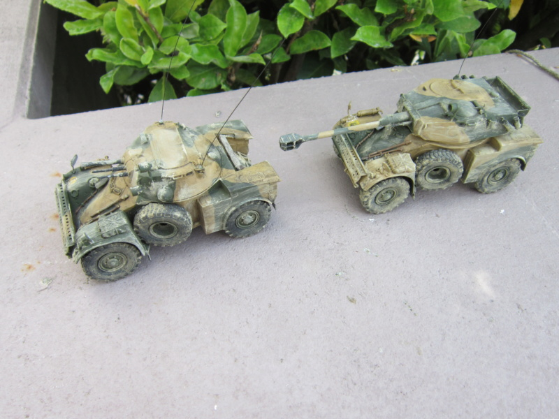 AML de  60mm et de 90 mm Img_9437
