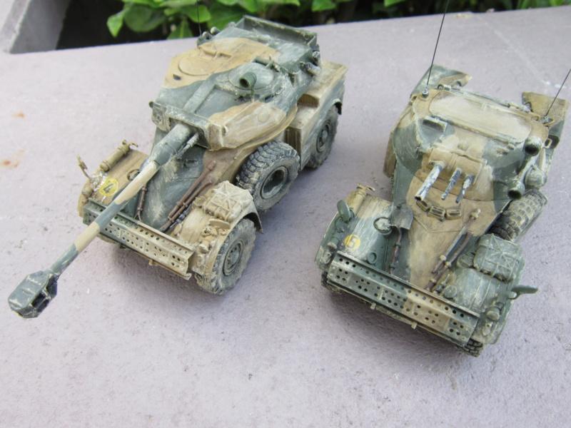 AML de  60mm et de 90 mm Img_9438