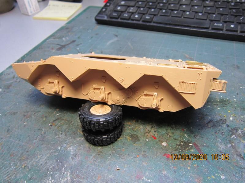 AMX 10 RC de chez TM au 35 Img_9711