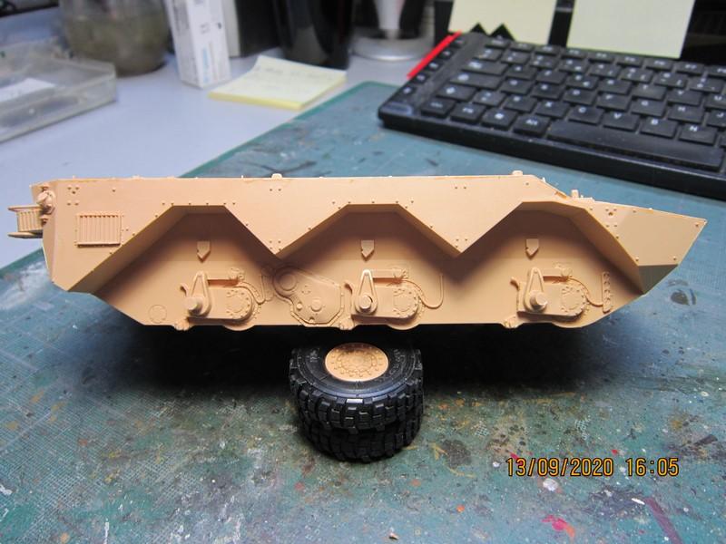 AMX 10 RC de chez TM au 35 Img_9713