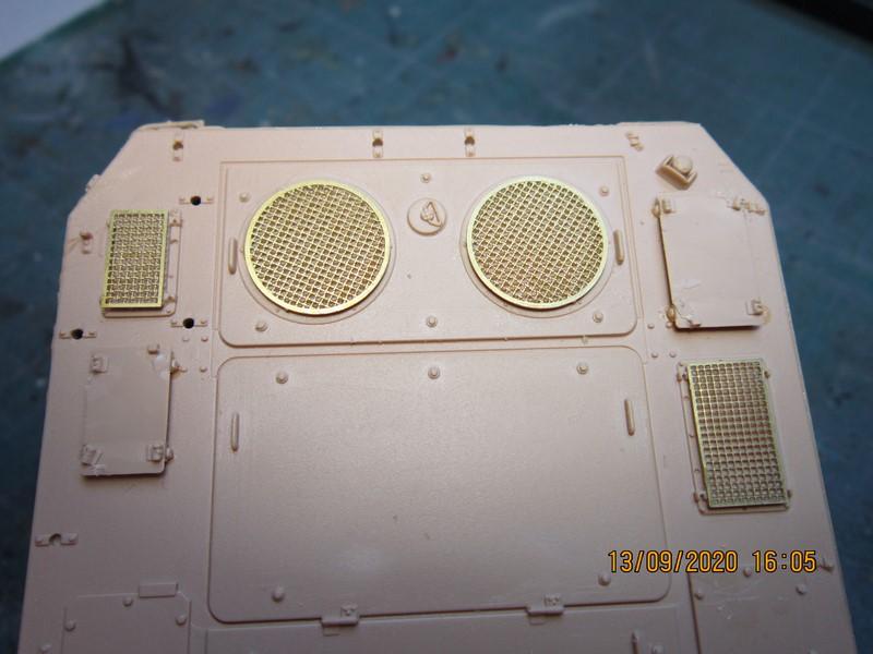 AMX 10 RC de chez TM au 35 Img_9714