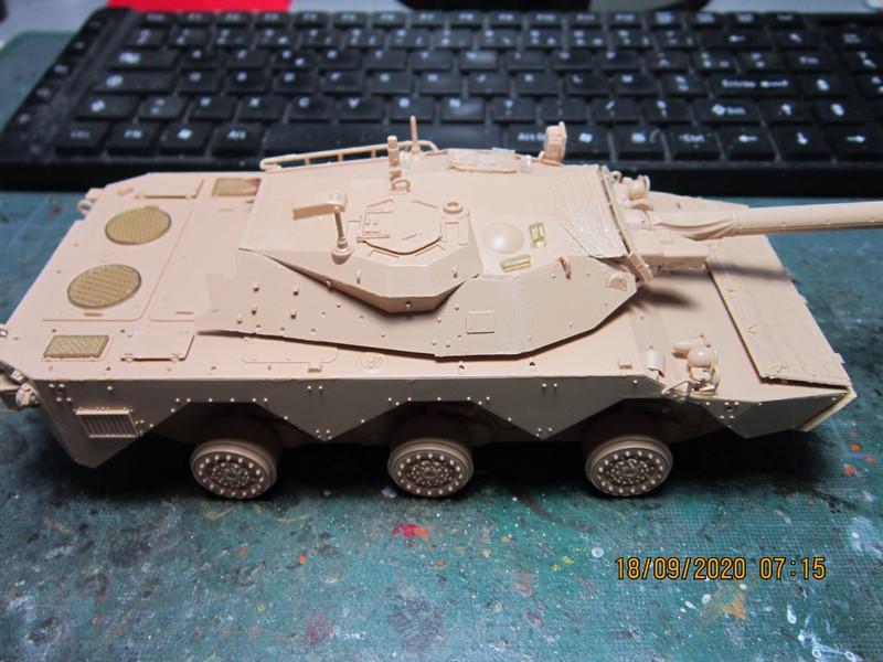 AMX 10 RC de chez TM au 35 Img_9716