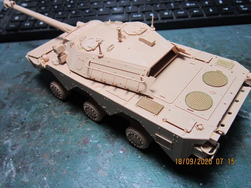 AMX 10 RC de chez TM au 35 Img_9717