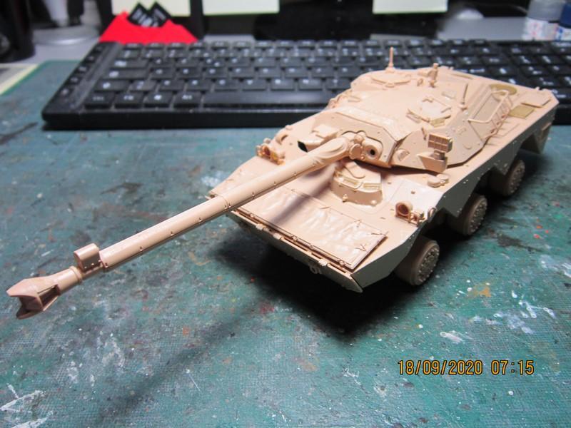 AMX 10 RC de chez TM au 35 Img_9718