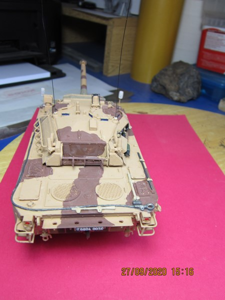 AMX 10 RC de chez TM au 35  (fini) - Page 2 Img_9723