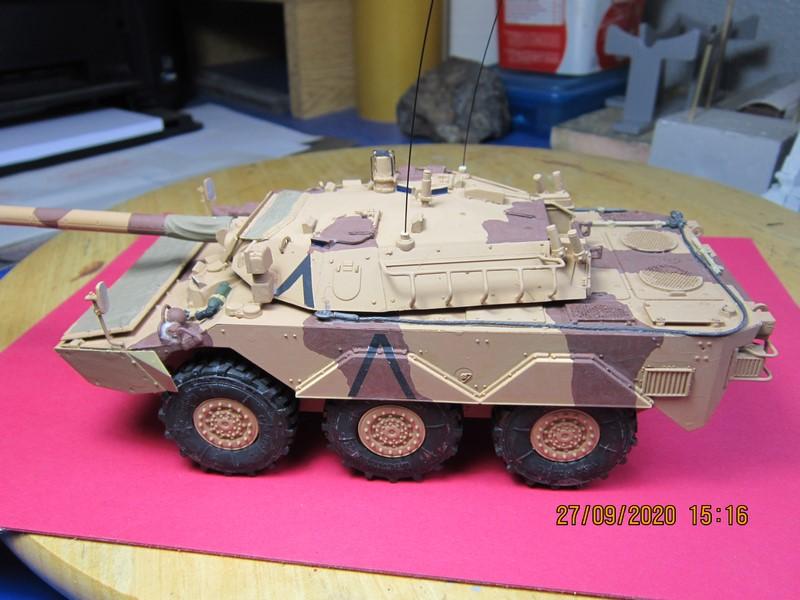 AMX 10 RC de chez TM au 35  (fini) - Page 2 Img_9724