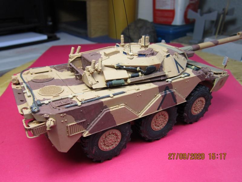 AMX 10 RC de chez TM au 35  (fini) - Page 2 Img_9725
