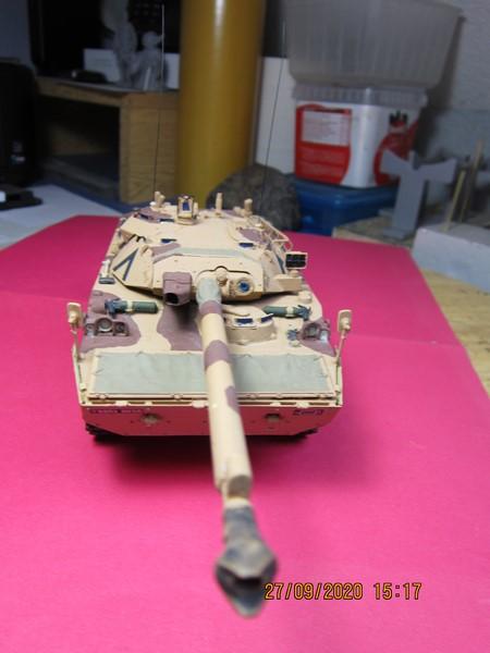 AMX 10 RC de chez TM au 35  (fini) - Page 2 Img_9726