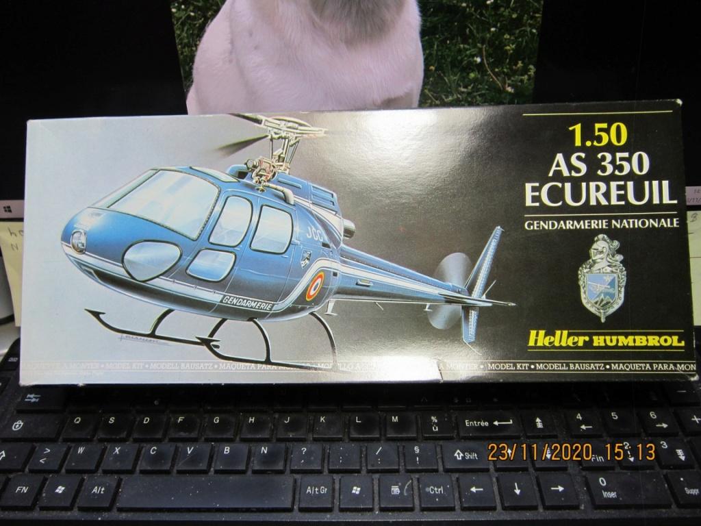 AS 350 Ecureuil au 50 de Heller (fini) Img_9946