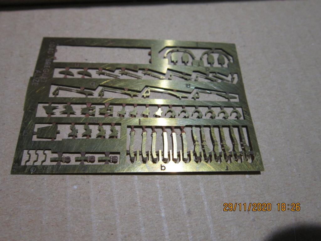 """Breguet BR 1050 """"Alize"""" au 48 de Fonderie miniature (fini) Img_9966"""